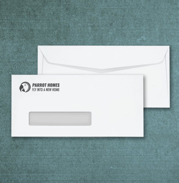 Security Envelopes