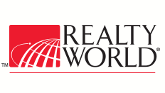 Realty World Portal