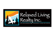 Relaxed Living Realty