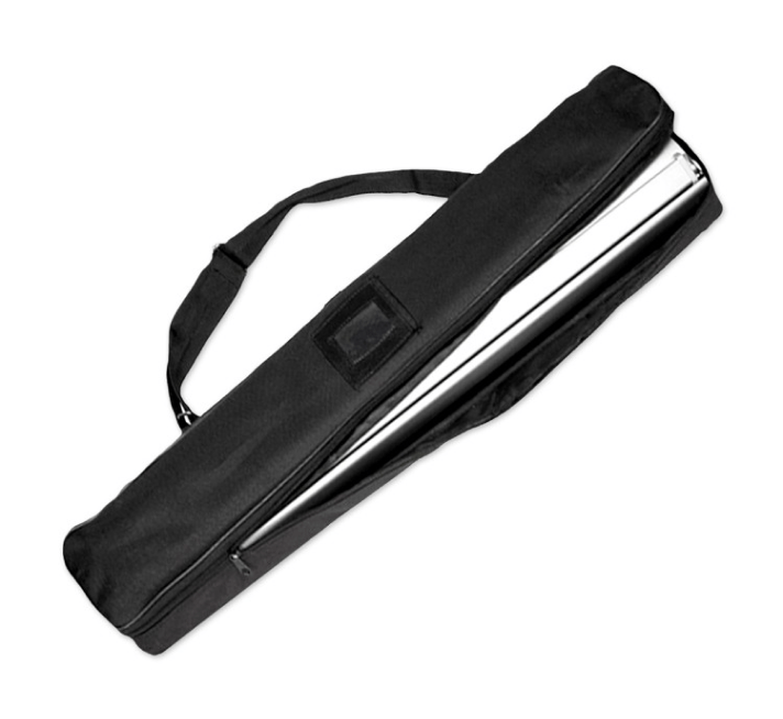 Free Carrying Case